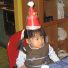 Birthdayhat