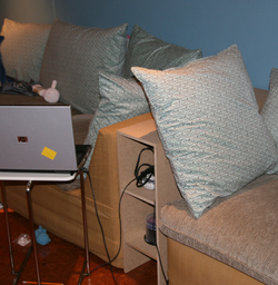 Couch_after